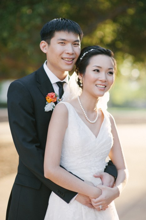 Our Wedding! - 418