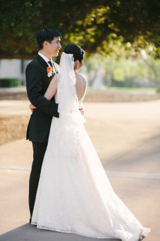 Our Wedding! - 426
