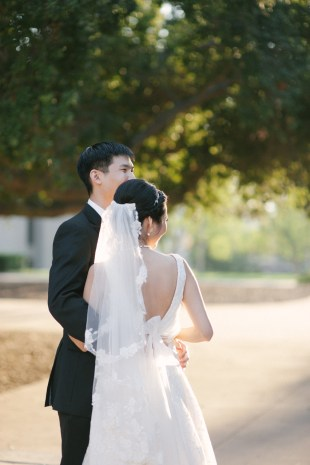 Our Wedding! - 427