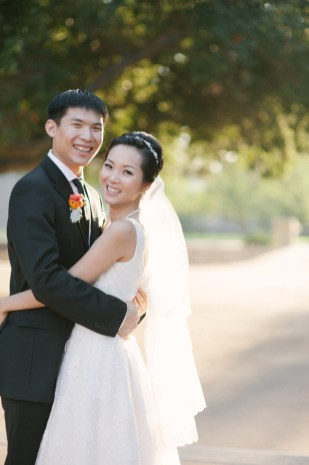 Our Wedding! - 428