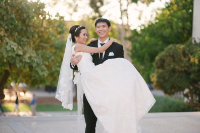 Our Wedding! - 463