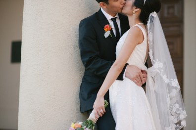 Our Wedding! - 484