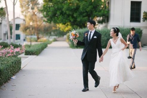 Our Wedding! - 489