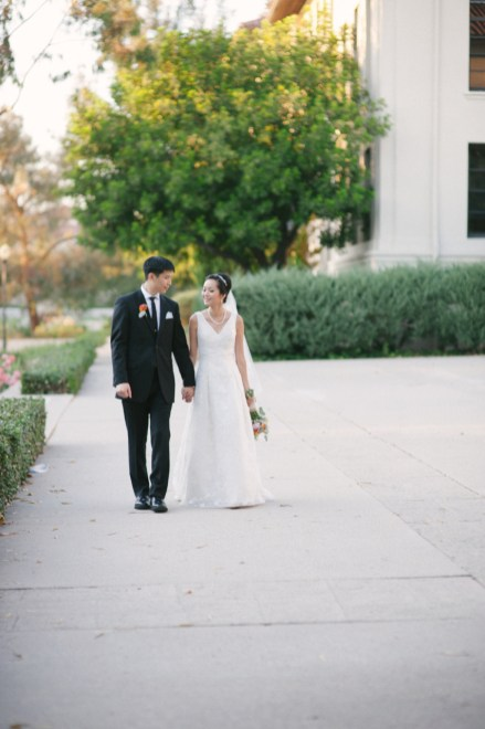 Our Wedding! - 490