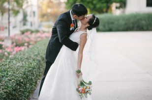 Our Wedding! - 495