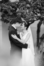Our Wedding! - 502