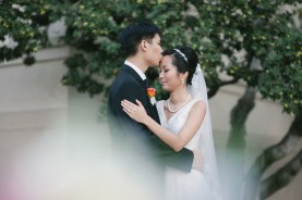 Our Wedding! - 503