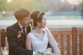 Our Wedding! - 508