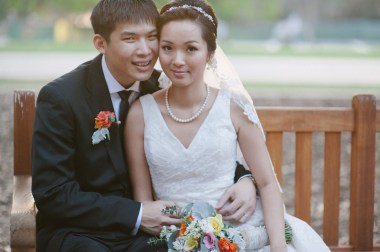Our Wedding! - 514