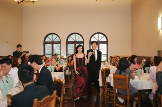 Our Wedding! - 545