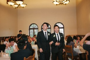 Our Wedding! - 550