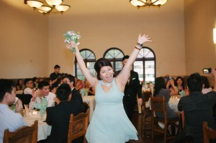 Our Wedding! - 552