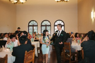 Our Wedding! - 553