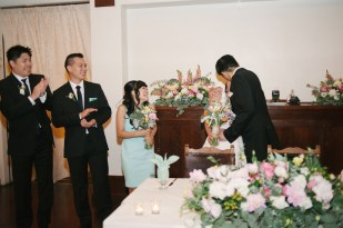 Our Wedding! - 562