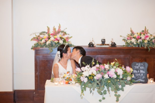 Our Wedding! - 585