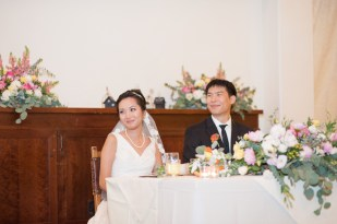 Our Wedding! - 590