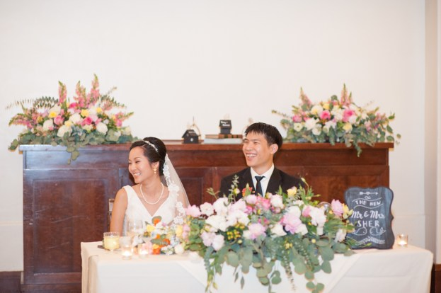 Our Wedding! - 601