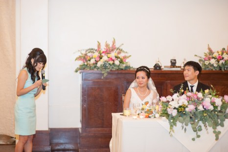 Our Wedding! - 602