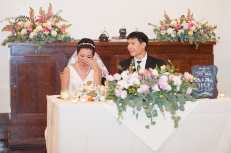 Our Wedding! - 603