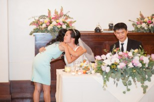 Our Wedding! - 606