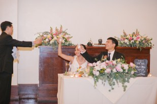 Our Wedding! - 628