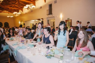 Our Wedding! - 632