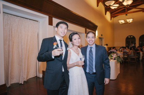 Our Wedding! - 639