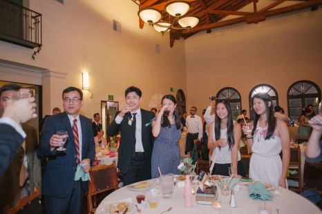 Our Wedding! - 643
