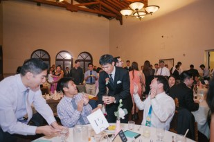 Our Wedding! - 656