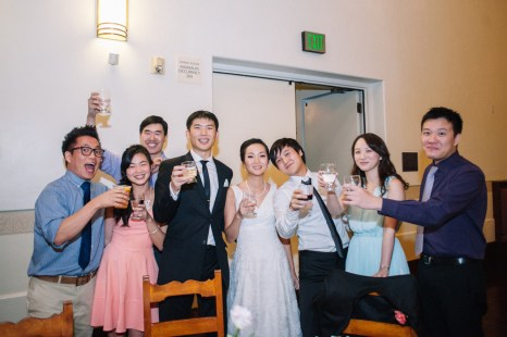 Our Wedding! - 675