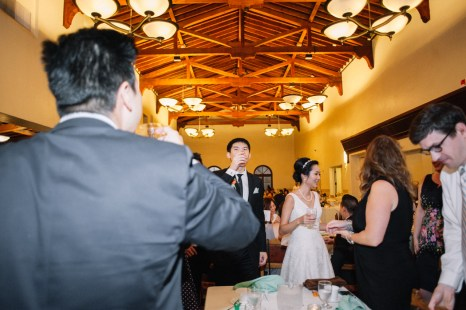 Our Wedding! - 685
