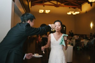 Our Wedding! - 706
