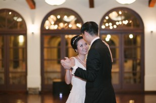 Our Wedding! - 740