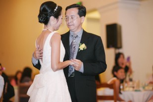 Our Wedding! - 753