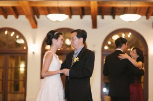 Our Wedding! - 755