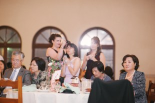 Our Wedding! - 765