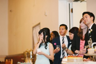 Our Wedding! - 772