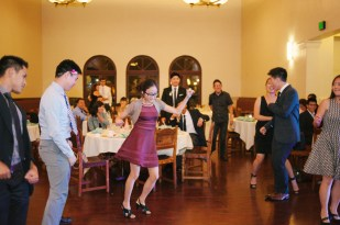Our Wedding! - 782