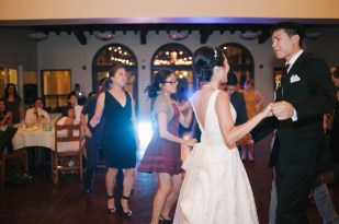 Our Wedding! - 788