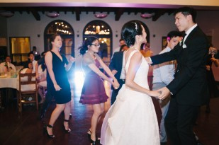 Our Wedding! - 789