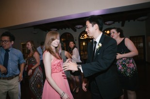 Our Wedding! - 798