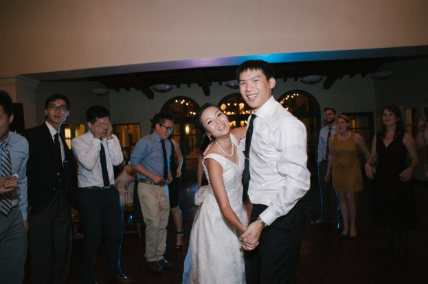 Our Wedding! - 805