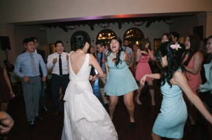 Our Wedding! - 809