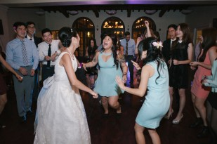 Our Wedding! - 810