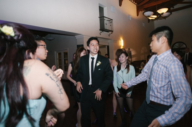 Our Wedding! - 812