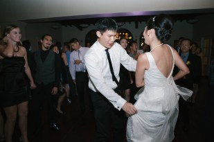 Our Wedding! - 827