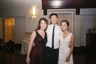 Our Wedding! - 876