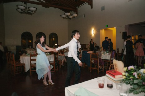 Our Wedding! - 882