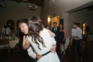 Our Wedding! - 889