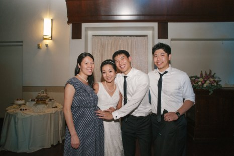 Our Wedding! - 896